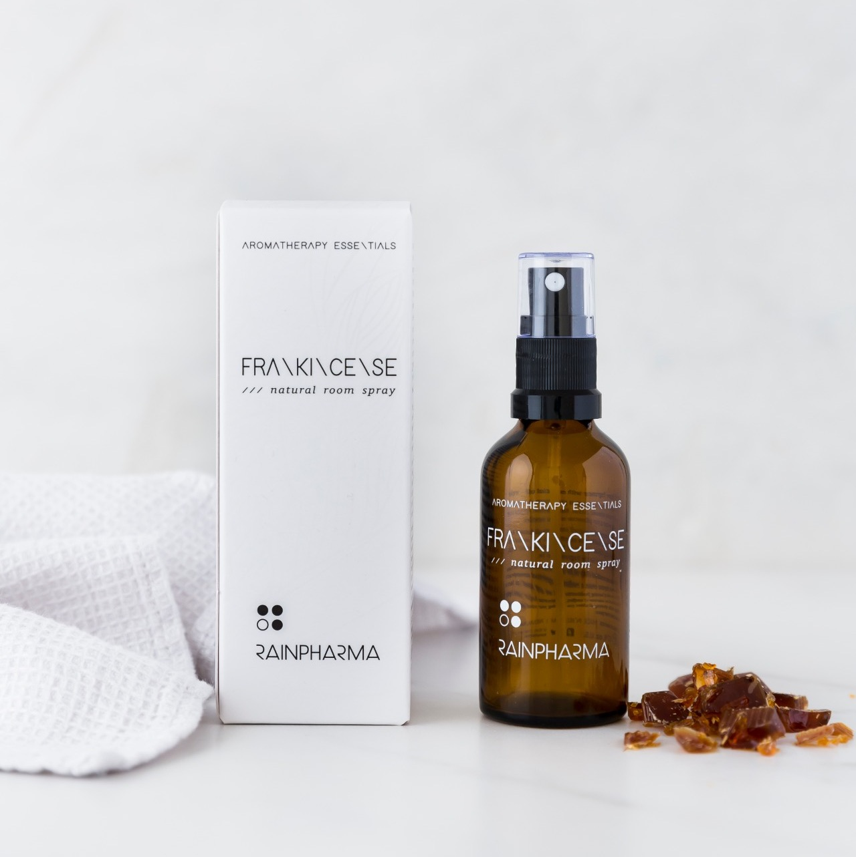 room-spray-frankincense-50ml