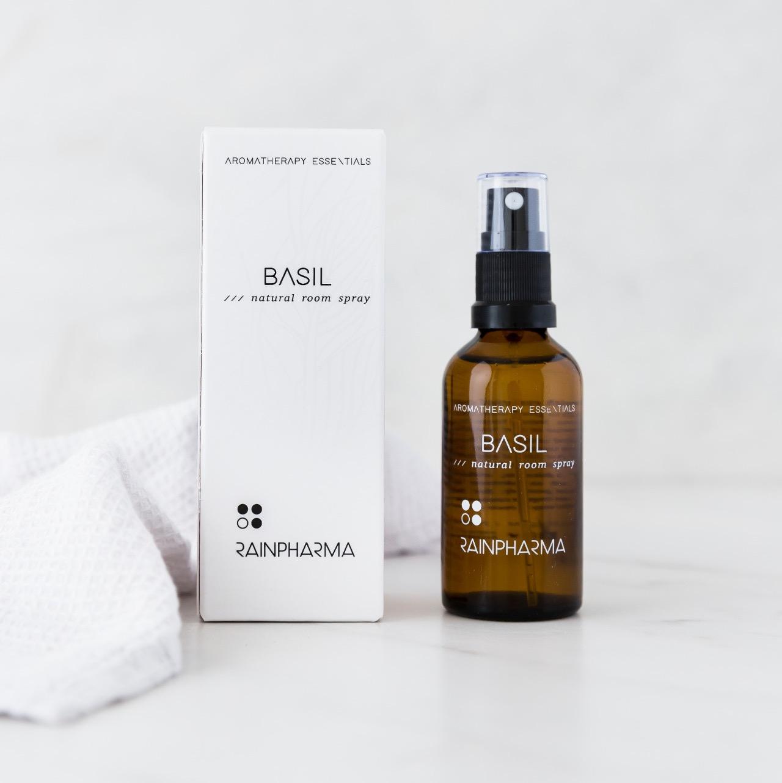room-spray-basil-50ml