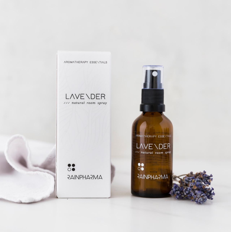 room-spray-lavender-50ml