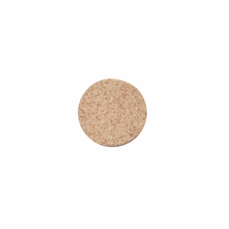 Refillable compacte oogschaduw éclair