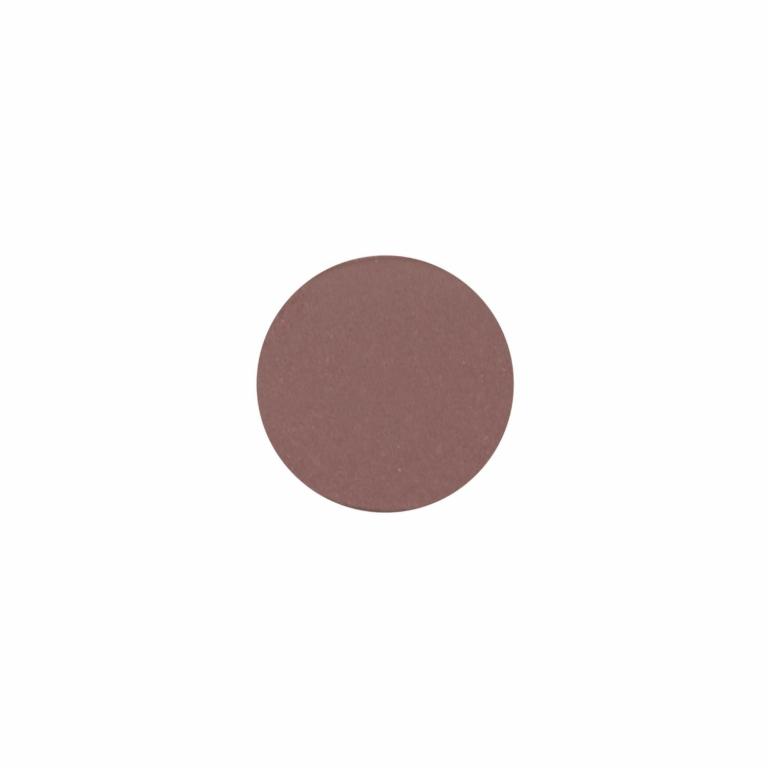 Refillable compacte oogschaduw élégante
