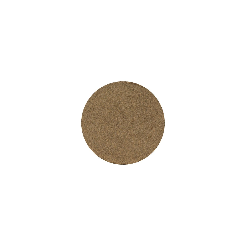 refillable-compacte-oogschaduw-escapade