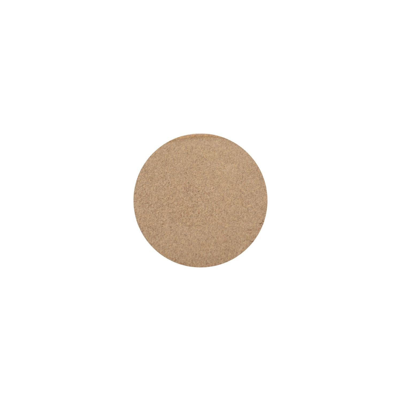 refillable-compacte-oogschaduw-eucalyptus