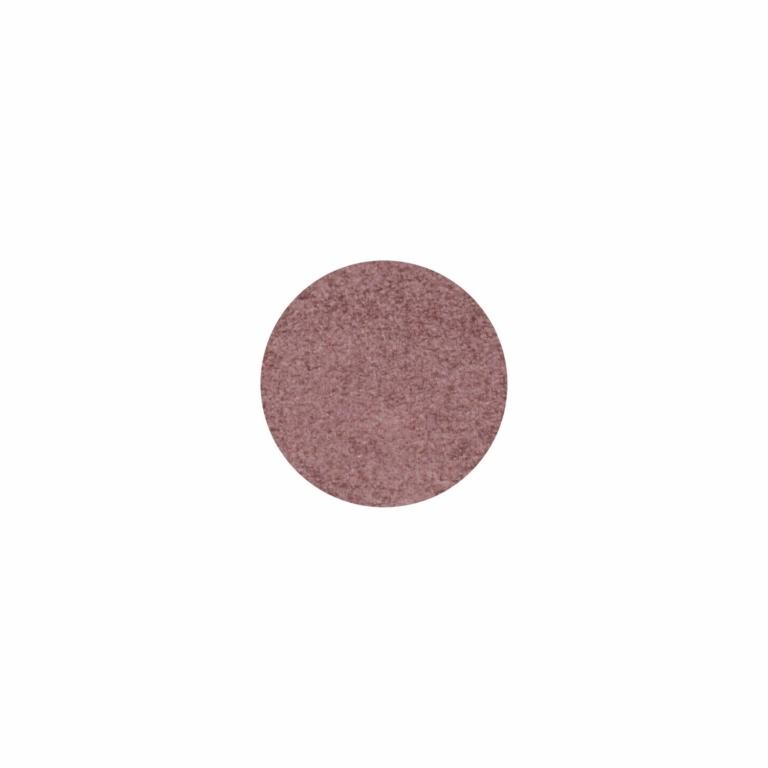 Refillable compacte oogschaduw Lavande