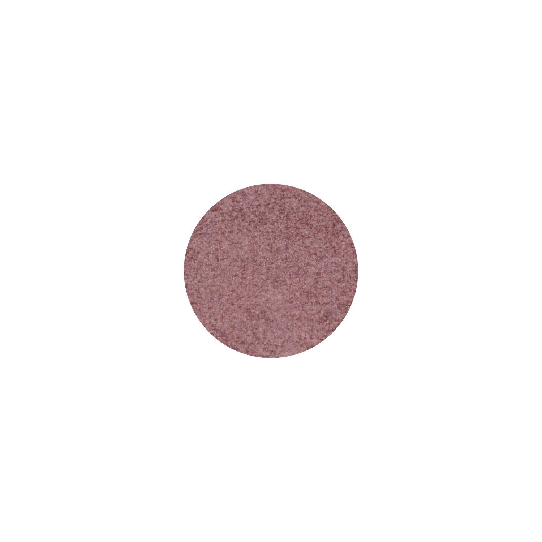 refillable-compacte-oogschaduw-lavande