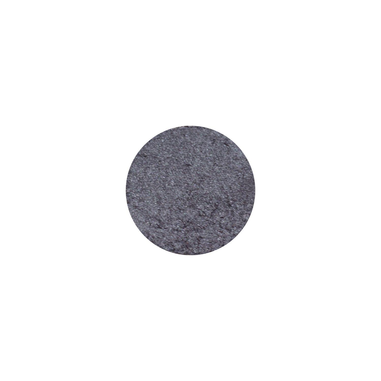 refillable-compacte-oogschaduw-reve