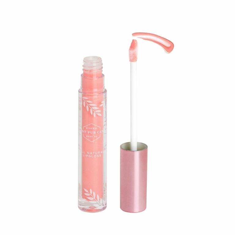 Lipgloss Bonbon