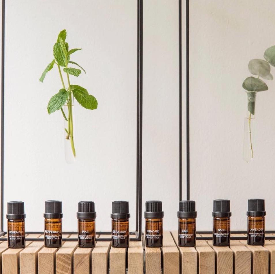 online-workshop-aromatherapie-9-december