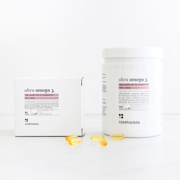 ultra-omega-3-400-caps