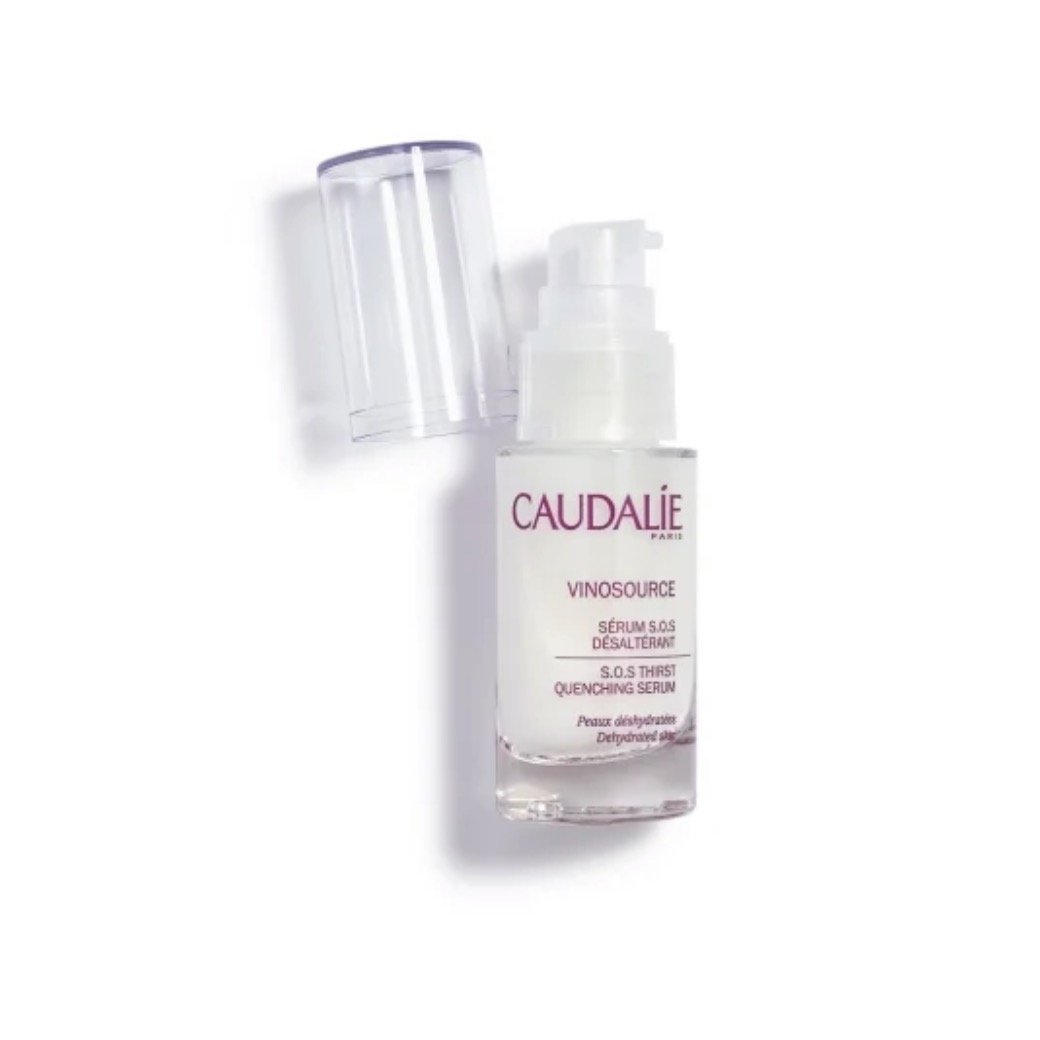 vinosource-serum-sos-tegen-dehydratie-30ml