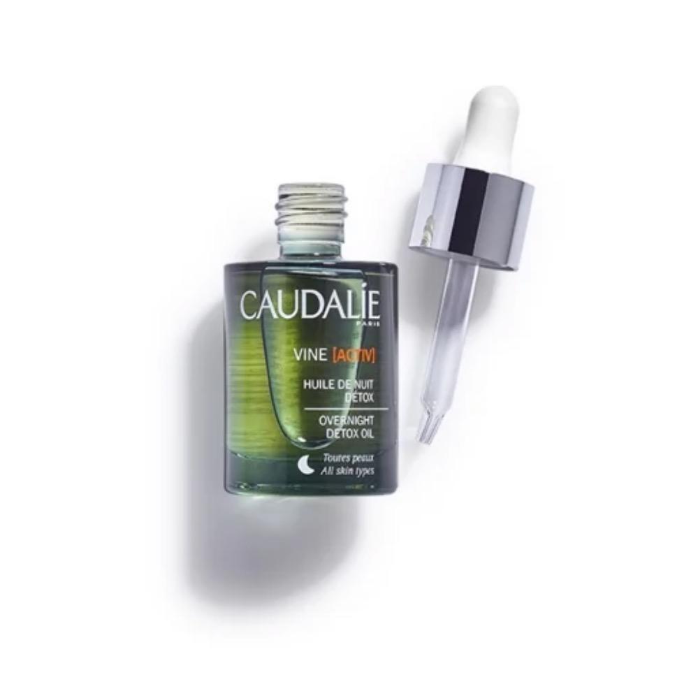 vineactiv-detox-nachtolie-30ml