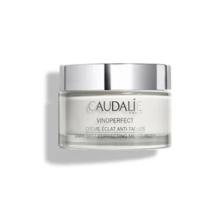 Vinoperfect Anti-Vlekken dagcrème voor een stralende huid 50ml
