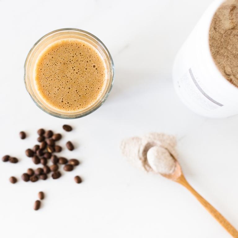 Caffé Latte XL 1350G