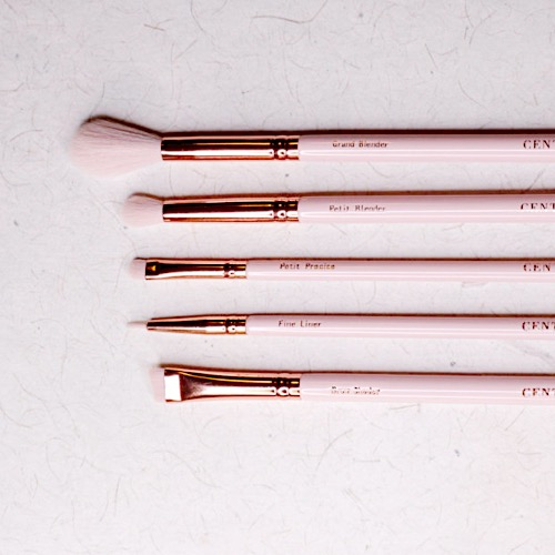 luxe-eye-brushes-set-limited-edition