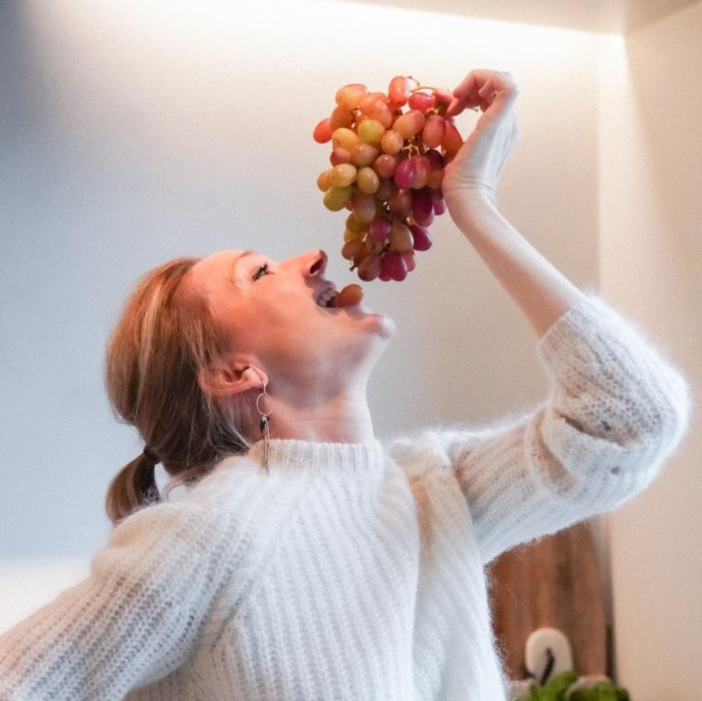 De sleutel tot een gezonde levensstijl – online infosessie  donderdag 21 januari – 20u15