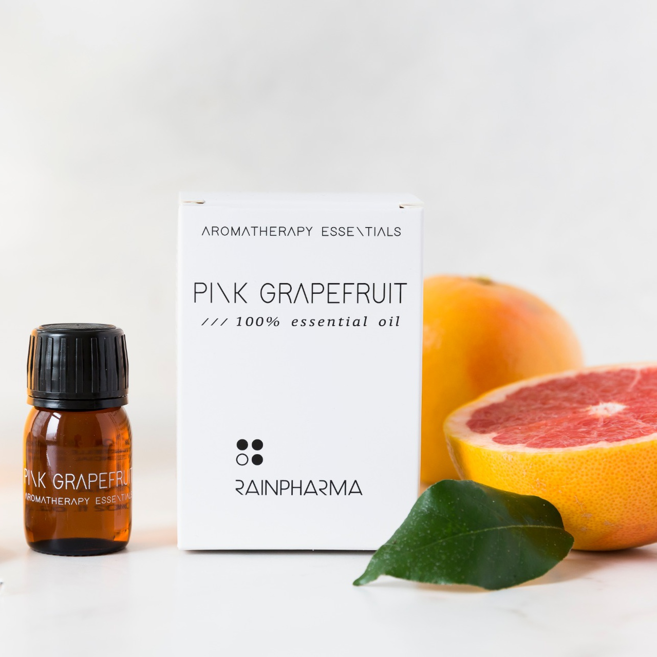 essential-oil-pink-grapefruit