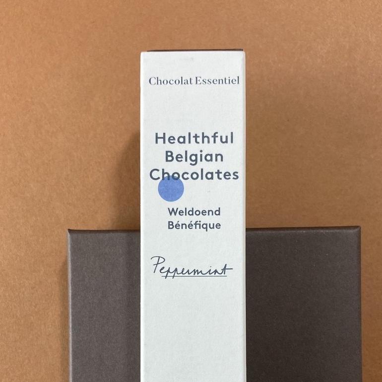 chocolat-essentiel-peppermint-respiratory-health