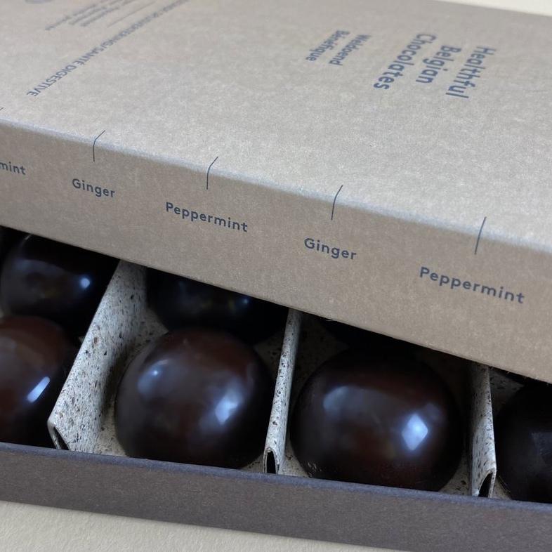 chocolat-essentiel-peace-harmoniseer-je-spijsvertering