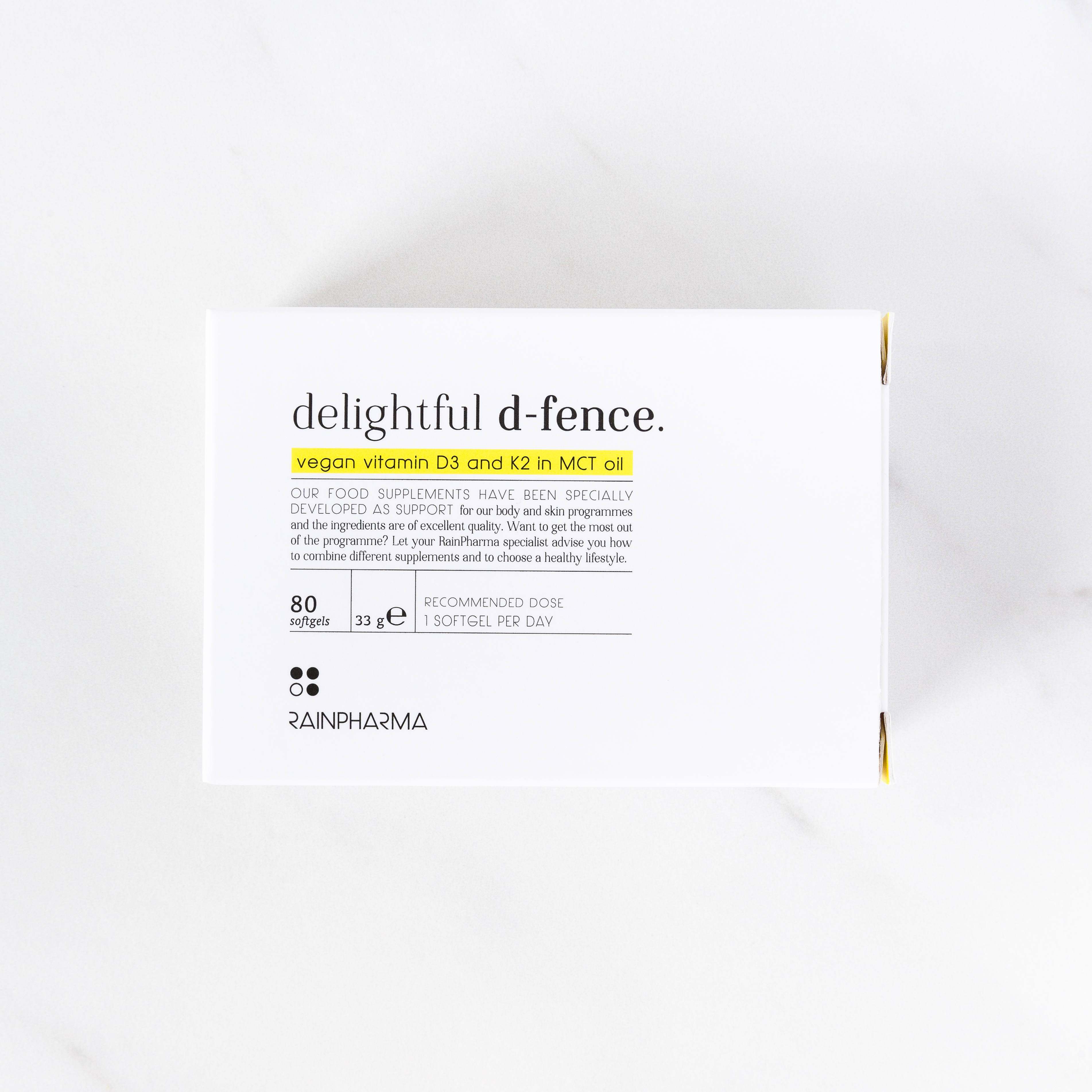 delightful-d-fence