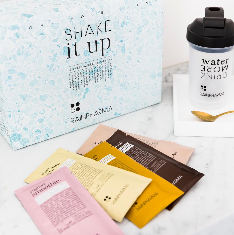 shake-it-up-box-%f0%9f%92%99-goed-gevoel
