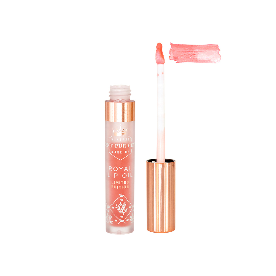 magic-lip-oil