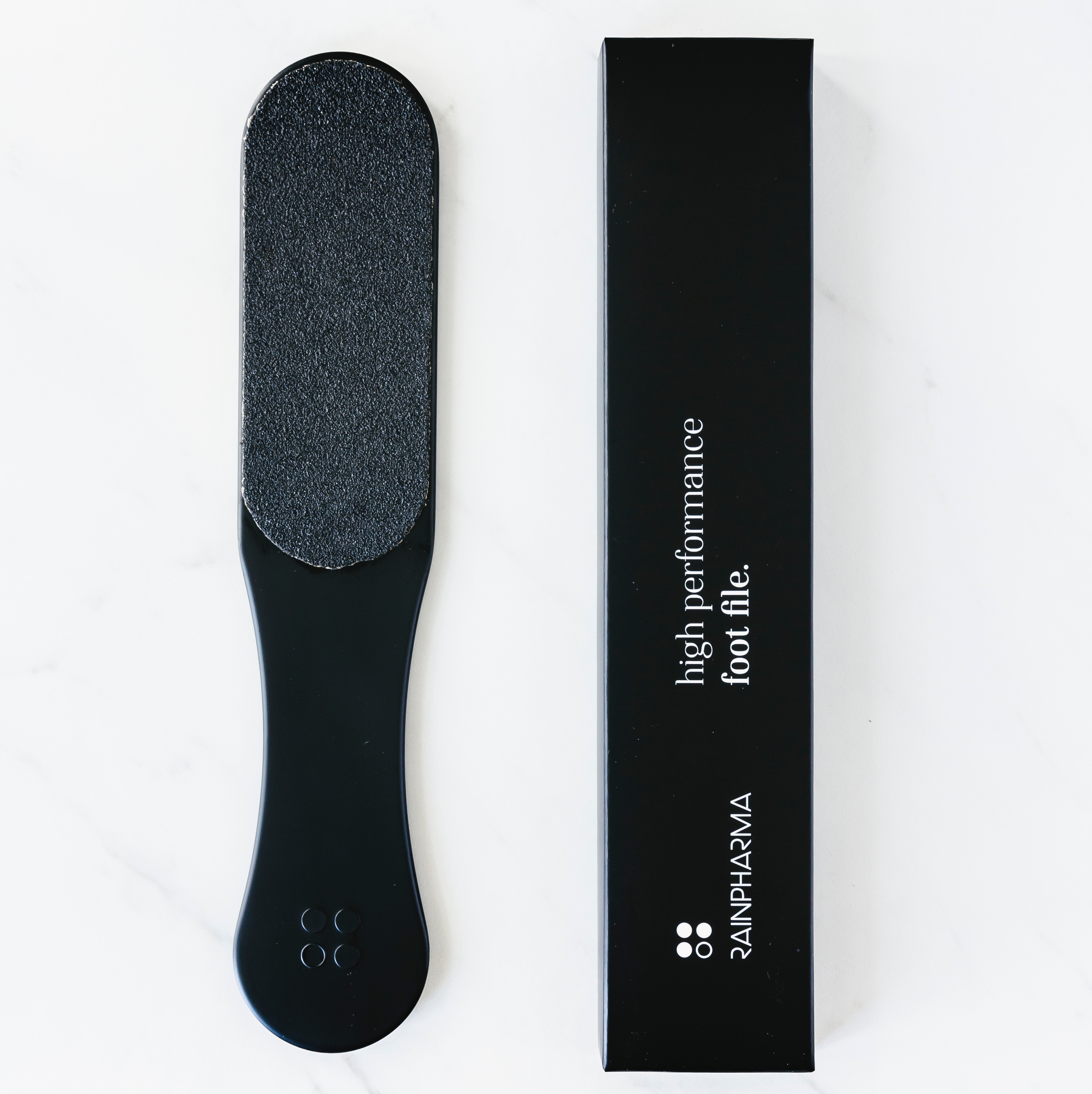 high-performance-foot-file