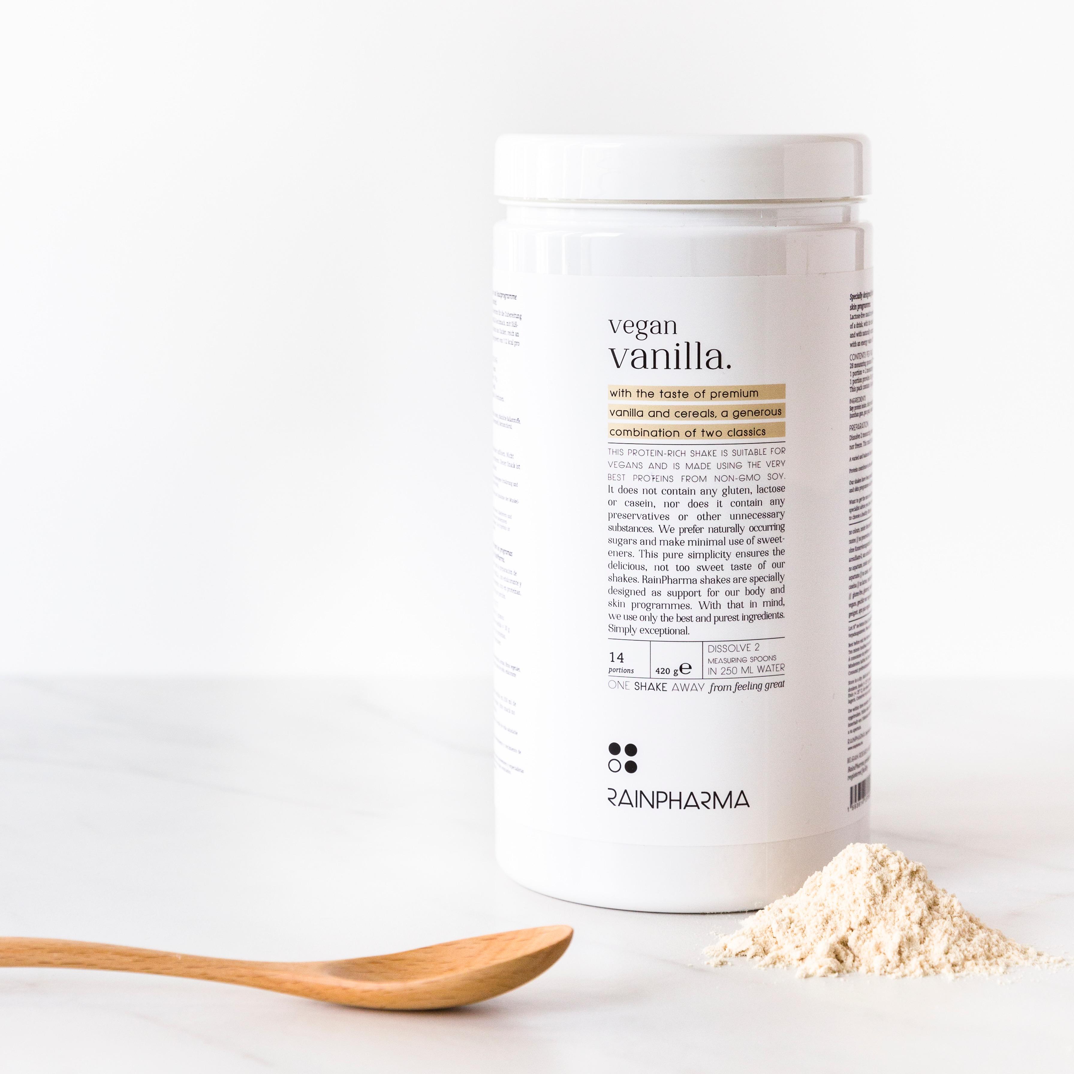 vegan-vanille